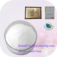 Best Healthy Food Additives Hydroxyapatite without Side Effect CAS 1306-06-5 wholesale
