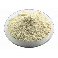 China LGD-4033 Ligandrol SARMS Raw Powder Weight Loss And Muscle Building on sale