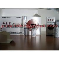 Best Sell Whole Sell Body building products other medicines wholesale