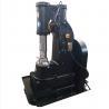 Buy cheap 40Kg power hammer pneumatic forging hammer pneumatic hammer forging power hammer from wholesalers