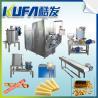 Best Automatic Wafer Stick Production Line wholesale