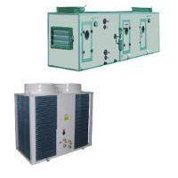 Quality Direct Expansion Air Conditioning Unit,R22 ,R407C,R410A /Air Conditioner for sale