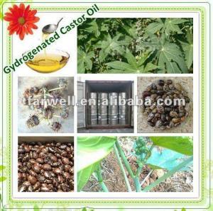 Quality Castor Oil /Ricini oil for sale