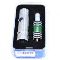 Quality Innokin Ecig Cool Fire 1 with iClear 30B Cartomizer hot sell e cigs supplier for sale