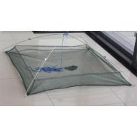 Best Shrimp Trap/crab Trap/fishing Net/ wholesale