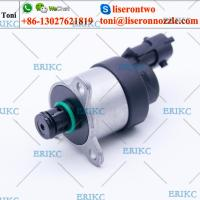 Quality BOSCH 0928400746 Metering Unit, 0 928 400 746 CP3 Pump Metering unit; Top quality Solenoid Valve for sale