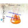 Best Trenbolone Acetate Injectable Steroids 100mg/ml Finaplix Tren-Ace 100 Muscle Building wholesale