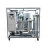 Buy cheap Waste Cutting Gear Oil Decolorization Hydraulic oil Regeneration Machine from wholesalers