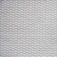 Buy cheap Polyester Canvas Cement Airslide Fabric / Air Slide Belt For Aluminium Factory from wholesalers