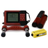 Quality ZBL-R800 Multi-Function Rebar Locator for sale