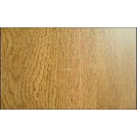 Quality HDF Laminated Wooden Flooring for sale