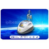 Quality Anti-againg microneedling Fractional RF Machine for Skin tightening , blood circulation promotion for sale