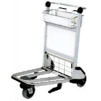 Best Airport Baggage Cart (SM-LG4) wholesale