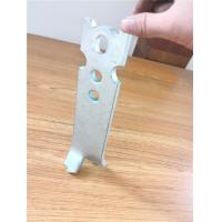 Quality 2.5t - 10.0t Erection Anchor / Lifted Anchors For Precast Concrete Formwork for sale