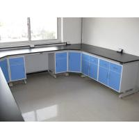 Quality test table ,test  workbench,test workstation,test equipment, for sale