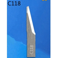 Buy cheap Emma Oscillating Knife Blade,Emma Knives C118 c314 C32103 C3112 C3113 C35112 from wholesalers
