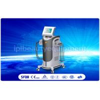 Quality Clinic 650nm Liposuction Laser Machine for cellulite removal With Medical CE for sale