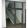 Buy cheap Aluminum Casement Door (WJ-ACD-006) from wholesalers