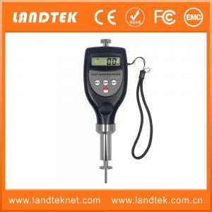 Quality Fruit Hardness Tester Durometer FHT-05 for sale