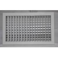 Air Conditioning Diffusers : Hvac linear diffuser images