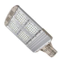 Quality High power 4 x 6 module LED street light 96Watt Led Roadway Lighting for parking lot for sale