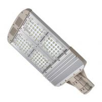Quality High Power 96W Street, residential road, garden Road, highway led lighting fixture CE ROHS for sale
