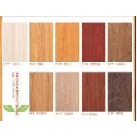 Quality Laminate Wood Flooring - LMZ-III (STORGE6) for sale