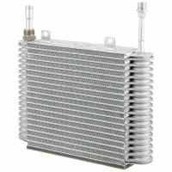 Buy Auto AC Evaporator Fits CHEVROLET Blazer 00-05,CHEVROLET Blazer Auto AC Evaporator at wholesale prices