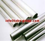 Quality SELL A213-99ATP304 316 304L 316l PIPE for sale