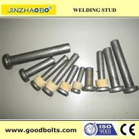 Buy SO13918 Nelson Shear Stud Connectors,Welding stud at wholesale prices