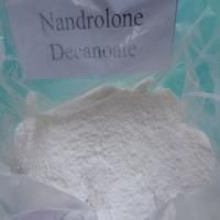 Best Nandrolone Decanoate, injectable steroid wholesale