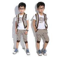 Toddler Boys Clothes Designer kid clothes baby toddler