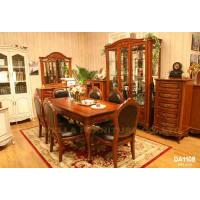 Quality Dining Room Furniture  Da1108 for sale
