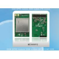 Quality GSM Alarm Module GSM Module ME3000V2 for sale