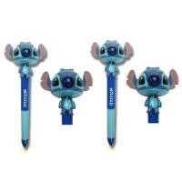 Best Disney Stitch Promotional Gift Ball Pens wholesale