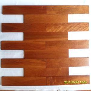 Quality Taun Hardwood Flooring/Hardwood (ET-1) for sale