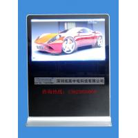 Best 65inch digital signage floor standing advertising display for airport,train station wholesale