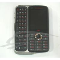 Quality wholesale cell phone for nextel i886 for sale