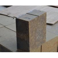 Quality SiC impregnated high alumina brick silica mullite bricks for cement industry kiln for sale