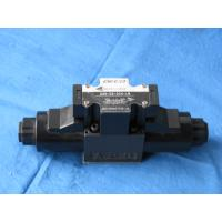 Quality Rexroth ZDR Pressure Reducing Valve for sale