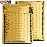 Quality Postage Poly Mailing Bags Plastic Gravure Printing Lightweight Self Adhesive Seal for sale