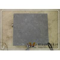 Quality Limestone Wall Tiles for sale