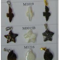 Buy cheap M.O.P. Charms from wholesalers