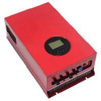 Best Solar PV Power on Grid Tie Inverter with MPPT wholesale