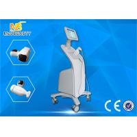 Quality Liposonix HIFU High Intensity Focused Ultrasound body slimming machine for sale
