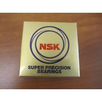 Quality NSK Precision Ball Screw Support Bearing 45TAC75BSUC10PN7B for sale