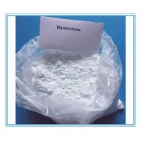 Quality DECA Nandrolone Decanoate CAS: 434-22-0 Powder For Increasing Body And Bone Mass for sale
