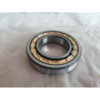 Quality Steel Cylindrical Roller Bearings N213E 65*120*23mm Using Japanese Technology for sale
