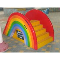 Best Heavy Duty Hotel Playing Child Slides For Sale wholesale