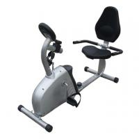 reviews x8 life elliptical fitness cross-trainer